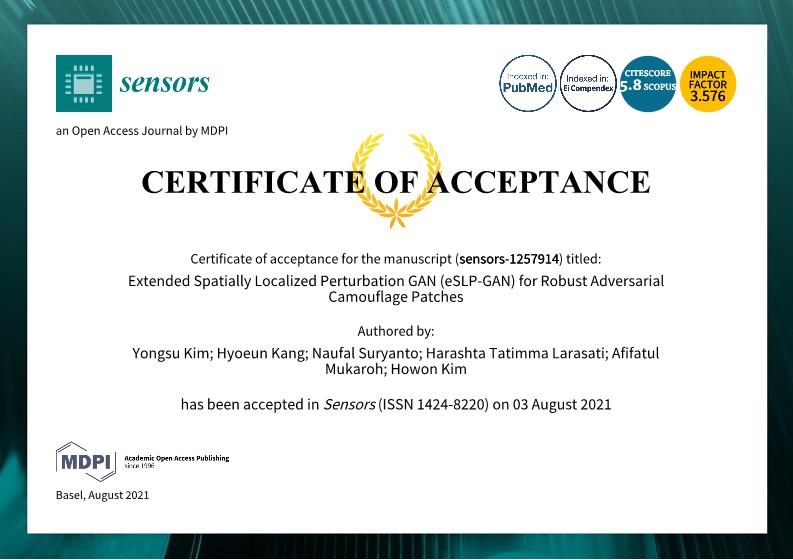 Acceptance-Certificate-sensors-1257914-1_1.jpg