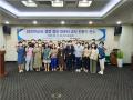 스마트엠투엠이 운영용역을 수행한 2020학년도 중등 정보컴퓨터 교사 전문가 연수 성료!!